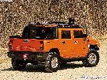 hummer Hummer H2 SUT  5 jpg