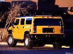hummer Hummer H2 SUV 2 3  32 jpg