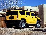 hummer Hummer H2 SUV 2 3  36 jpg