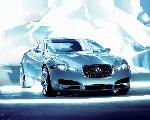 jaguar c xf jaguar c xf  4 jpg