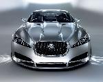 jaguar c xf jaguar c xf 16 jpg