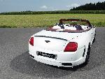 mansory Mansory Le Mansory Convertible 2 8 16 x12  wallpaper 5 jpg