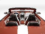 mansory Mansory Le Mansory Convertible 2 8 16 x12  wallpaper a jpg