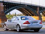 mercedes benz cl55amg jpg