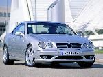mercedes benz cl55amg jpg1 jpg