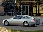 mercedes benz cl6  1 jpg