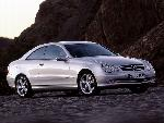 mercedes benz clk1 jpg