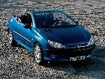 peugeot Peugeot  3 1 jpg