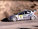 peugeot Peugeot 32 1 jpg