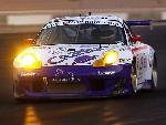 porsche Porsche 18 1 jpg