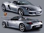 porsche Porsche 48 1 jpg