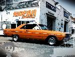 voitures customizer 59 jpg
