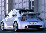 volkswagen Volkswagen 11 1 jpg
