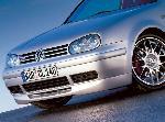 volkswagen Volkswagen 13 1 jpg