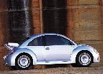 volkswagen Volkswagen 2 1 jpg