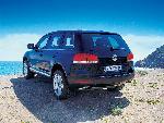 volkswagen Volkswagen 27 1 jpg