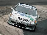 volkswagen Volkswagen 28 1 jpg