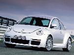 volkswagen Volkswagen 32 1 jpg