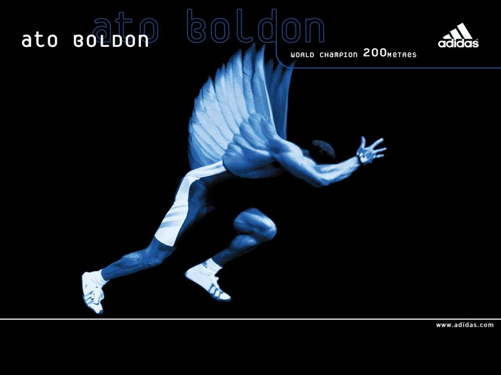 Full wallpaper : fond d'ecran sports athletisme, Image et Wallpapers: www.full-wallpaper.com/affiche.php?a=sports&b=athletisme&c...
